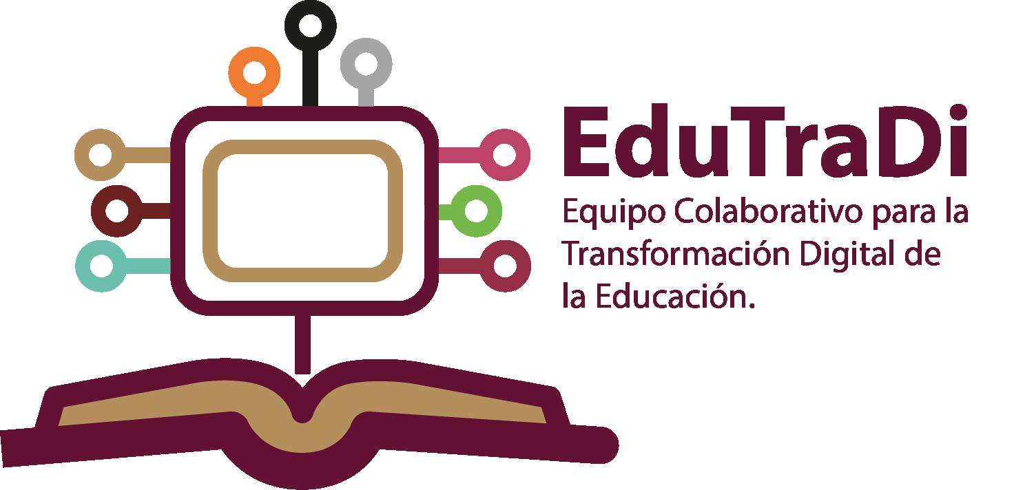 Equipo Colaborativo para la Transformación Digital de la Educación